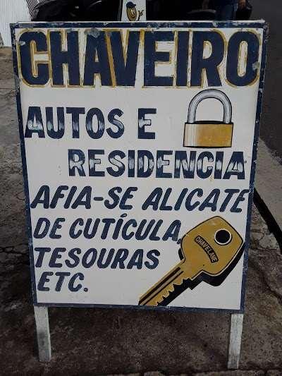 Chavelane